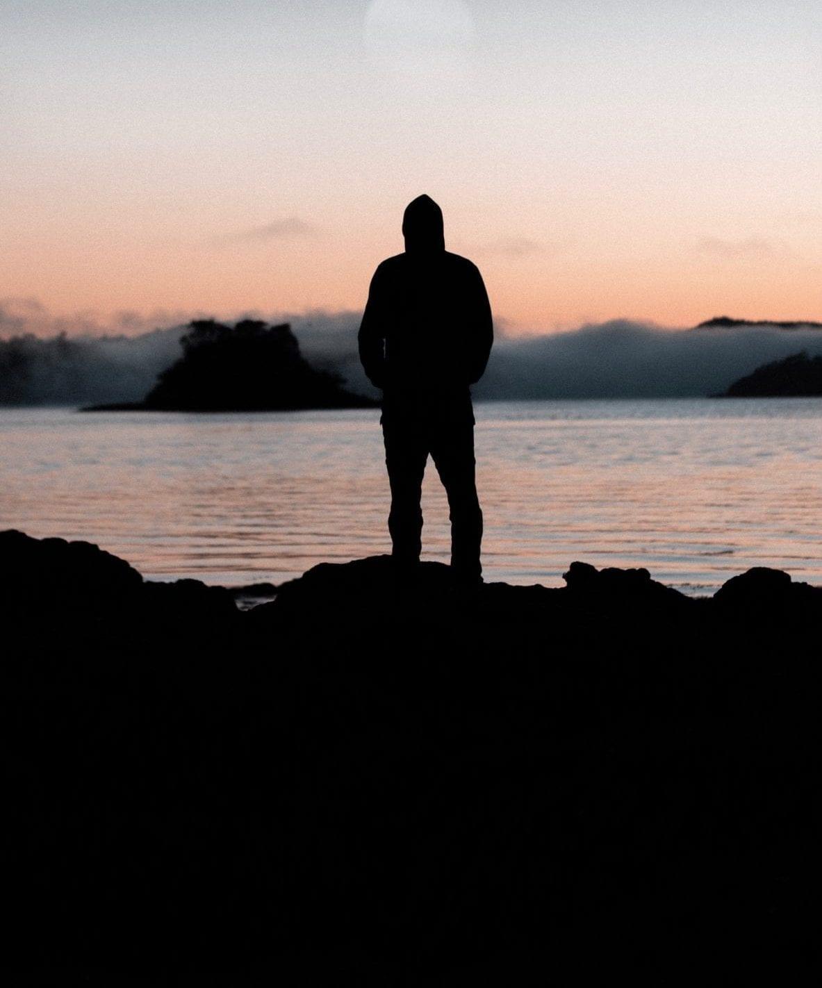 Картинки парня одинокого